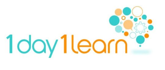logo_1day1learn_resized-540x231 Contact