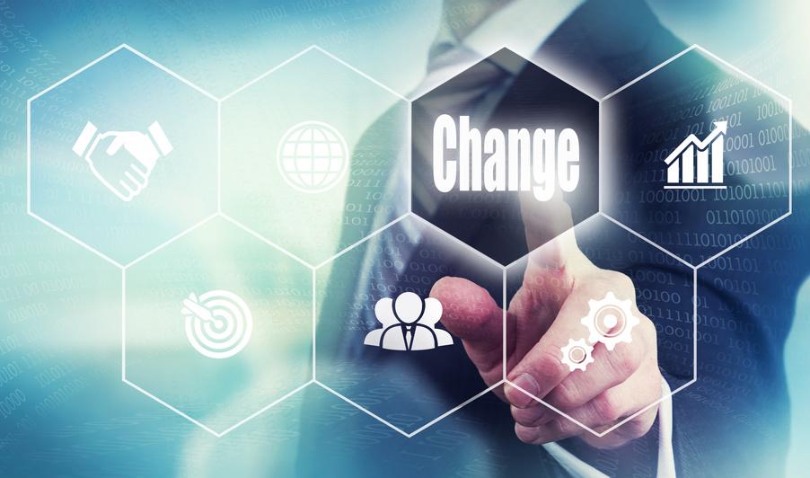 Capitalisation et partage des savoir-faire